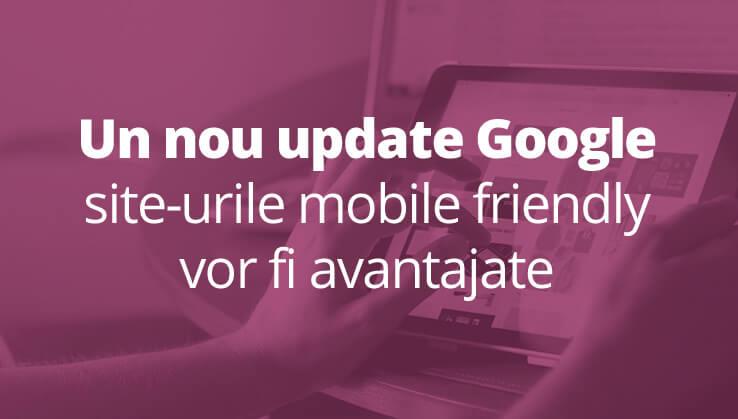 un-nou-update-google-featured
