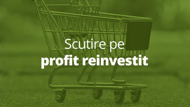 scutire-pre-profit-featured