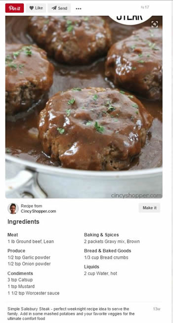 pinterest7-recipe