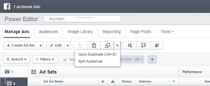 6 tool-uri gratuite pentru campanii Facebook Ads