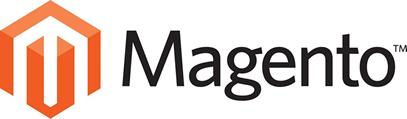 mag-logo-magent