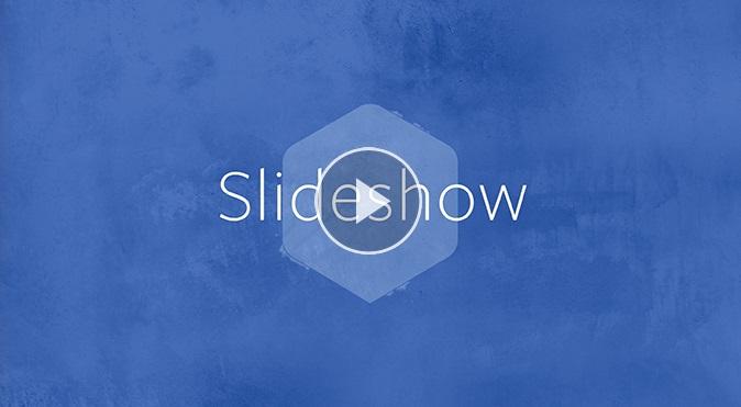 slideshow_fb