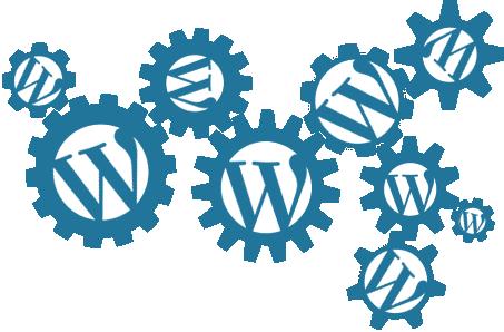 webdesign-3
