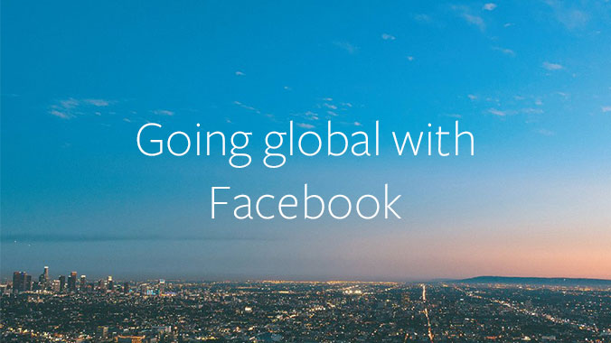 going_global_fb