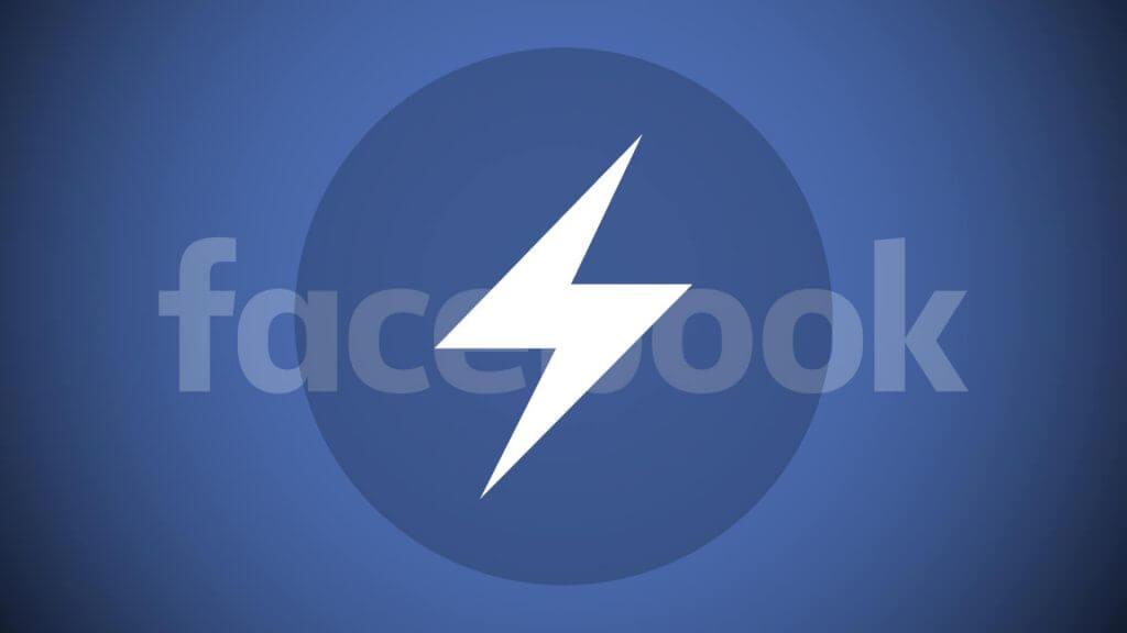 facebook-instant-articles-logo3-1920