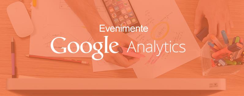 Img-blog-Analytics