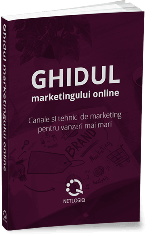 ghidul_marketingului