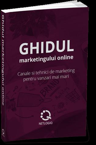 ghidul_marketingului